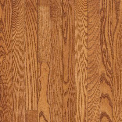 bruce eddington butterscotch white ash solid hardwood