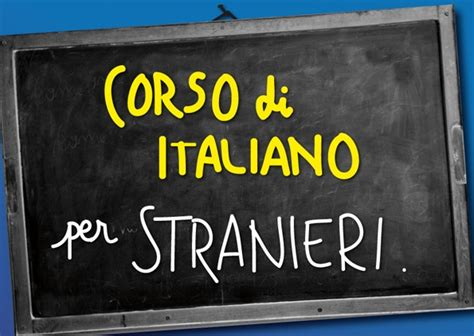 corso lingua italiana per carta di soggiorno corsi d italiano a rischio manca personale migranti
