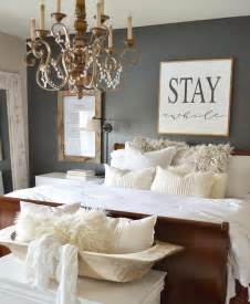 25 best ideas about guest room decor on pinterest guest master bedroom makeover decorating ideas pinterest house