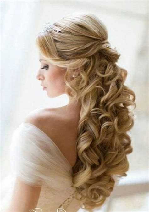 wedding updos for older women bridal hairstyles for long hair elle hairstyles