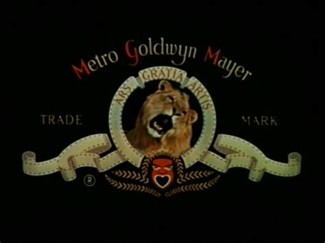 mgm film lion crossword clue leo the lion from the mgm logo tylerguerraninteyeight wiki