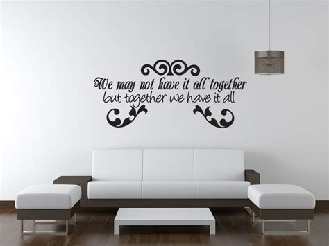 wall sayings for living room living room quotes sayings home decoration club