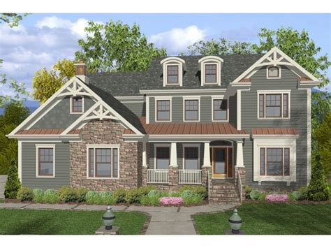 inspiring craftsman one story house plans photos ideas house inspiring single story ranch style house plans one
