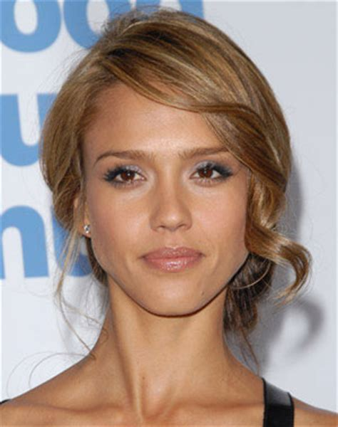 hispanic women hairstyles articles and pictures celebrity latina hairstyles jessica alba