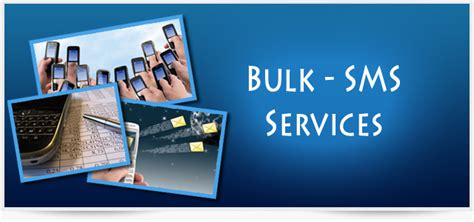 Anysms Malaysia Top Sms Markerting Services Sms Blast - home helplineguru