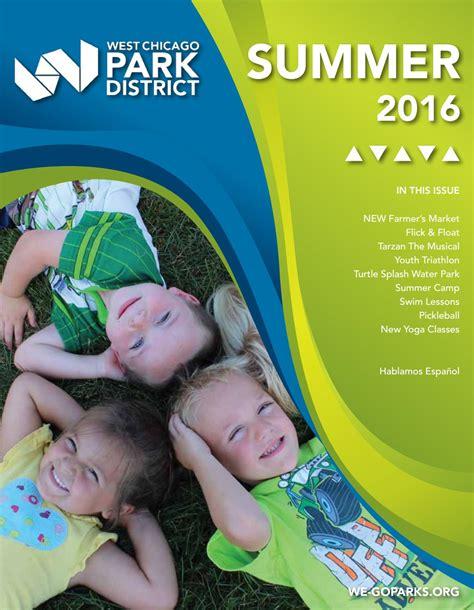chicago park district home page 2016 2015 feast news 2016 summer registration dates by park chicago park district
