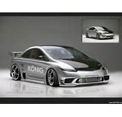 Fotos Carros Tuneados  Car Interior Design