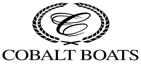 cobalt boats emblem home belgian boat service