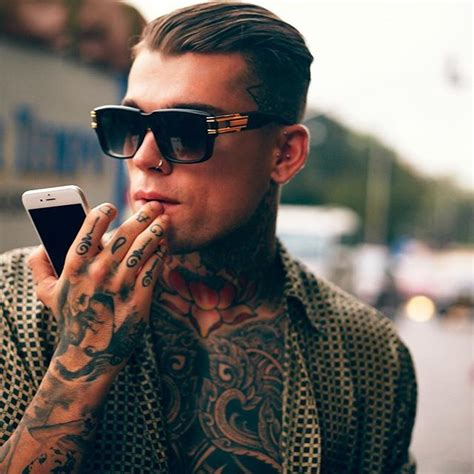 17 best images about stephen james on pinterest models