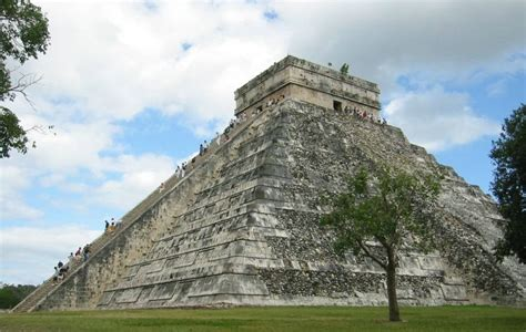 imagenes arquitectura maya image gallery la arquitectura maya