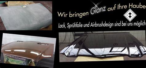 Lackierung Dortmund by Lackiererei Nrw Autolackiererei Oberhausen Autodesign