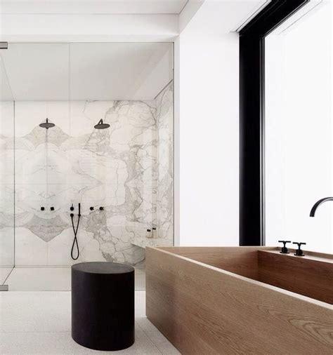 bathroom styling balmoral contemporary bathroom designs contemporary