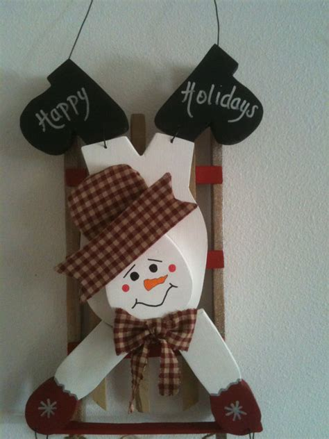 Handmade Door Decorations - door hanger decoration ideas