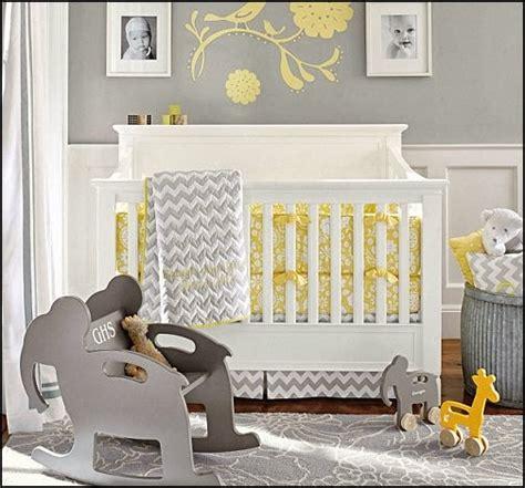 decorating theme bedrooms maries manor baby nursery