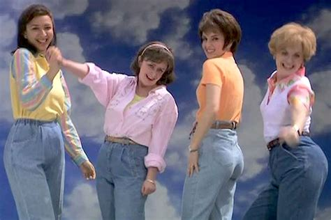 Mom Jeans Meme - the real normcore guide for the fashion illiterate
