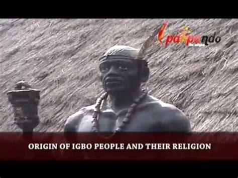 Meaning Of Mba In Igbo igbo culture breaking of kola nut doovi