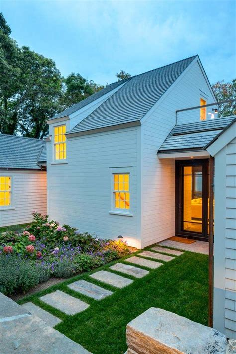 modern cottage best 25 modern cottage ideas on pinterest modern