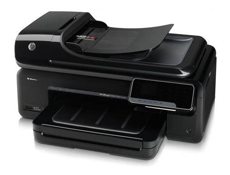 Printer Hp A3 All In One printer a3 all in one printer a3 hp