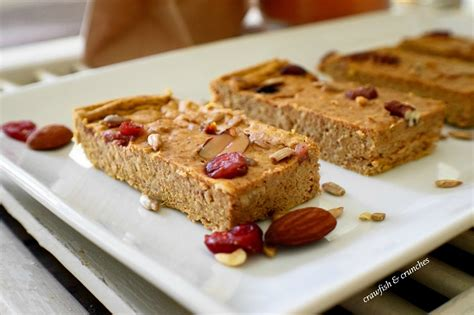 top ten protein bars top 10 healthy and tasty protein bars recipes top inspired