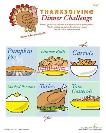 to play at the dinner table 1000 ideas about thanksgiving dinner tables on