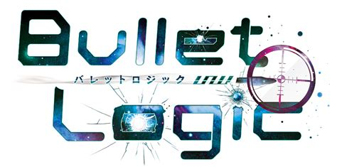 td01 bullet logic luck and logic wikia fandom powered