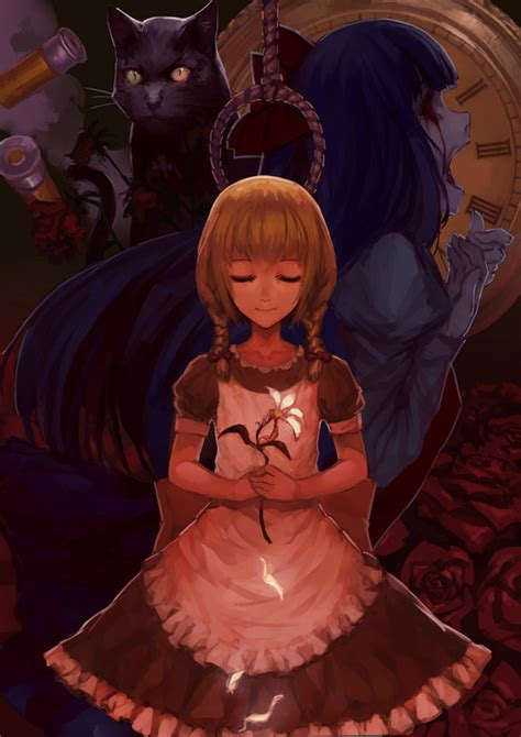 the witches house the witch s house game dl by gumithecarrot on deviantart