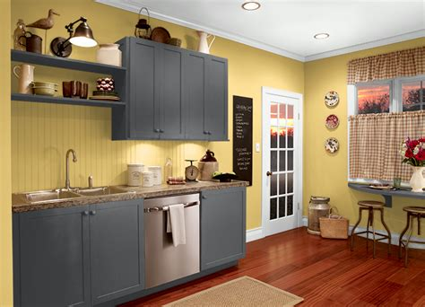 behr paint color loyal this is the project i created on behr i used these