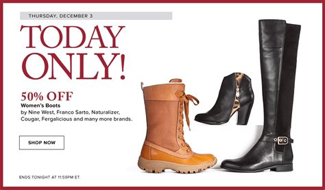 Hudson S Bay Canada Offers - hudson s bay canada today s deals save 50 on s