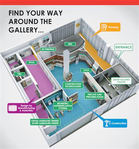 Bca Gallery | bca floor plan carpet review
