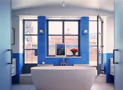 smt leela devi house 20 x 50 1000 sqft floor plan and home design ro bathroom design interior house design home
