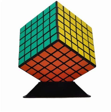 New Arival Premium Rubik 6x6 Kubus Rubik 6x6x6 Harga Murah Murah 17 best images about toys on lego