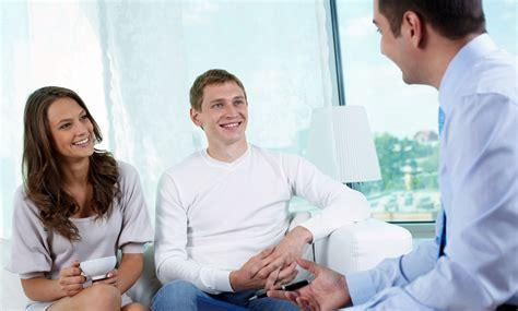 preguntas frecuentes de una mujer a un hombre preguntas frecuentes semen detector 174