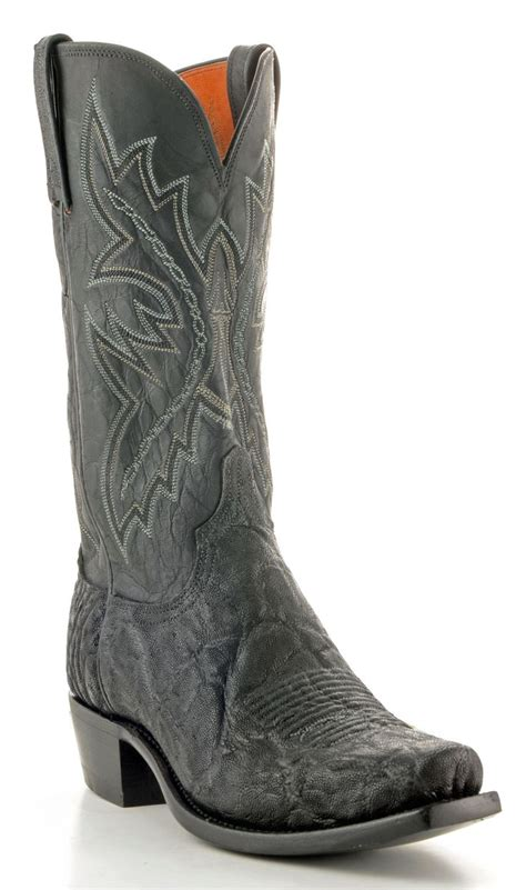 elephant skin boots 17 best images about cowboy style on cowboys