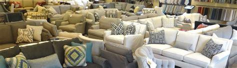 barnett furniture trussville al us 35173