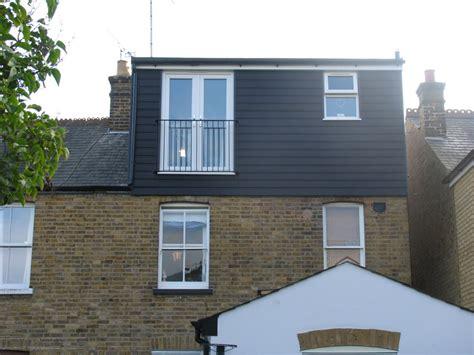Loft Dormer loft conversions property rejuvenation chelmsford essex