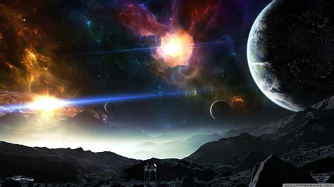 space craft for 1440p wallpaper space 72 images