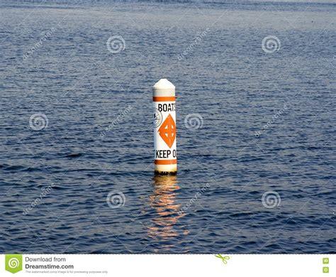 buoy boat boat warning buoy royalty free stock photo image 2352625