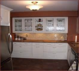 low budgetco kitchen cabinets uk home design ideas