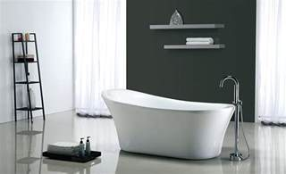 acrylic bathtub reviews updated best acrylic bathtub 2017 reviews and guide