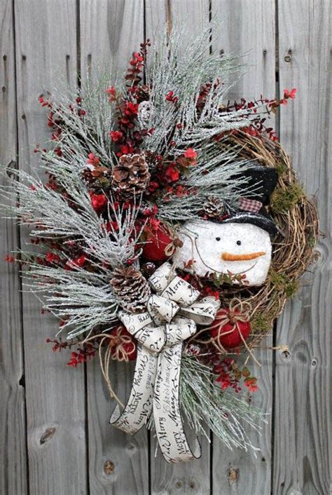 winter decorations to make best 25 bright decorations ideas on