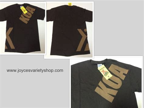 Koas No Use For A Name Kaos Gildan Softstyle 1 gender neutral t shirts accessories
