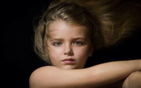 3d tiny girl 3d girls wallpapers hd wallpapers backgrounds photos