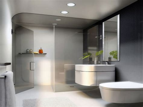 extremely small bathroom ideas bath tub stand extremely small bathroom remodeling ideas