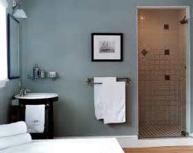 Bathrooms Colors Painting Ideas Paint Color Ideas Popular Home Interior Design Sponge