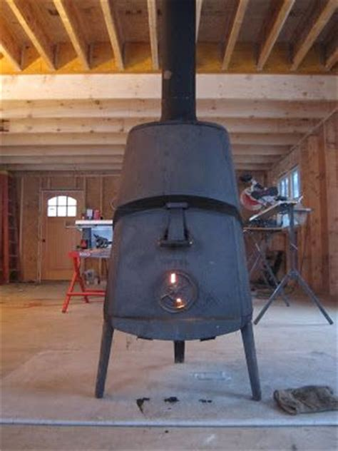 jotul 4 wood stove google search cabin pinterest