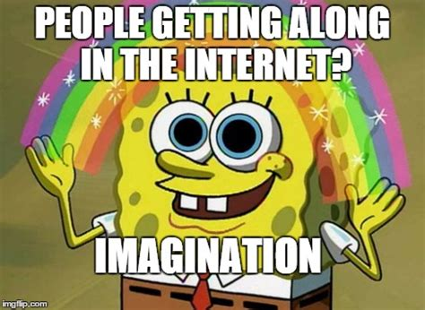 Spongebob Internet Memes - spongebob internet meme 28 images related keywords