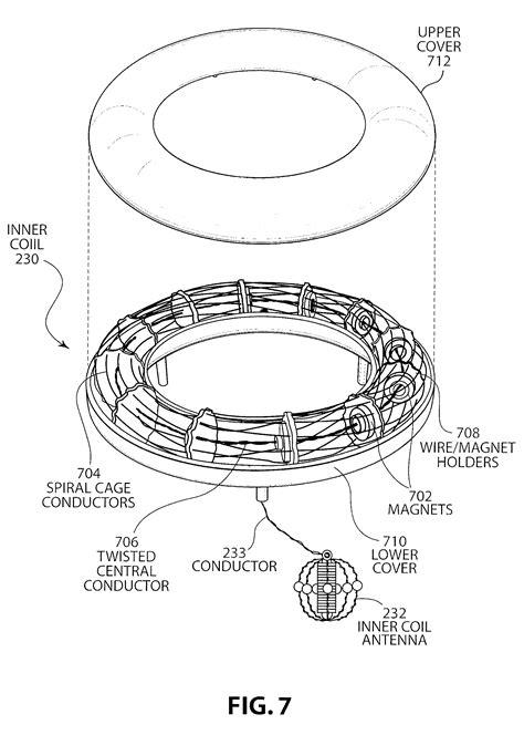Tesla Gigaplant Tesla Shield Generator Tesla Image