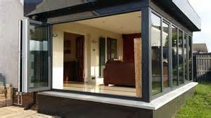sunroom extension sunrooms contemporary extensions budget conservatories
