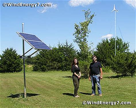 home wind mill home wind turbine