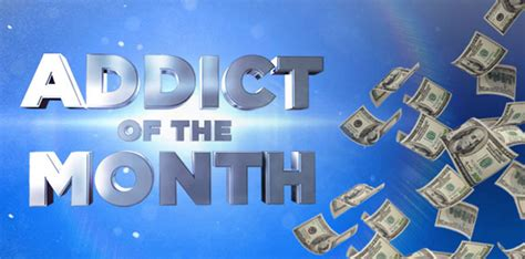 Discovery Id Giveaway - investigation discovery addict of the month sweepstakes